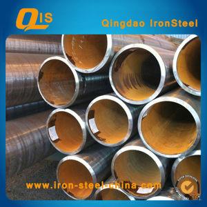 Conduttura ad alta pressione della caldaia dell'acciaio senza giunte