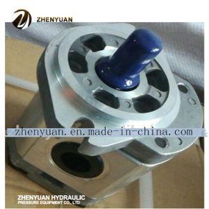 日立Ex200-1掘削機のための油圧充満ポンプ