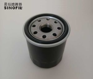 Высокое качество 90915-10001 масляный фильтр