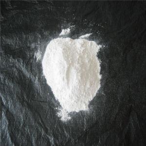 مصنع إمداد تموين [تيو2] [تيتنيوم ديوإكسيد] روتيل لأنّ [مستربتش], نافذة قطاع جانبيّ, منتوجات بلاستيكيّة