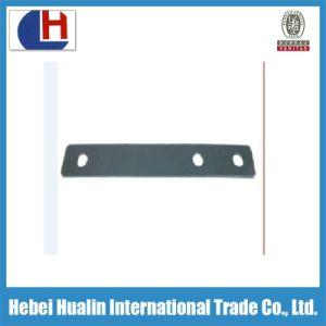 Wand Tie für Aluminium Formwork, Steel Panel Plywood Formwork