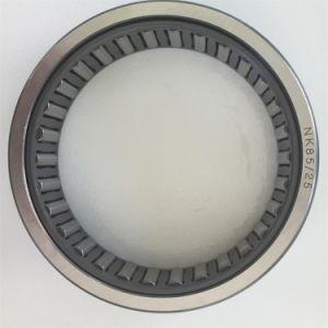 Roulement à aiguilles sans bagues intérieures Nk32/20, NKS15 avec une haute qualité