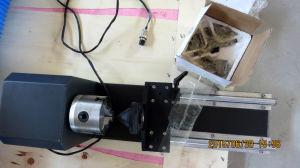 専門の木製のアクリルレーザーのカッターFlc9060