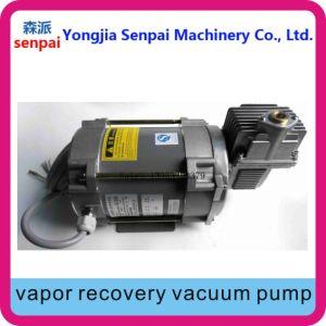 380V/220V単一終りの蒸気回復ポンプ真空ポンプ
