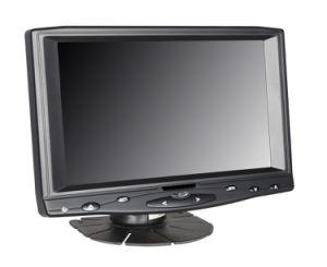 HDMI 입력 접촉 7 인치 LCD 모니터