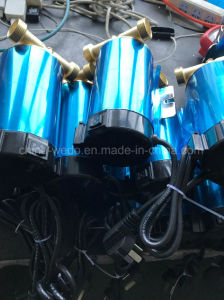 15wbx7-6 Home aumentando o fio de cobre da bomba para o aquecedor (15WBX7-6)