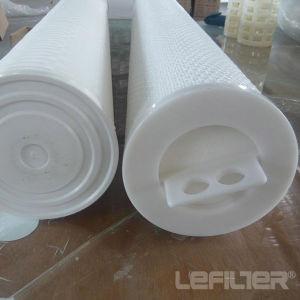 Parker du filtre à eau à débit élevé Rscp010-20EPP