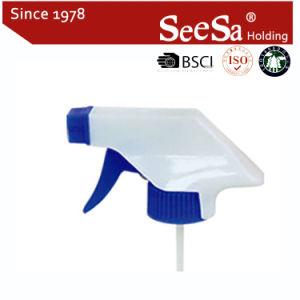 Aparelhos de alta qualidade de plástico Acionar Pulverizador (SX-300D)