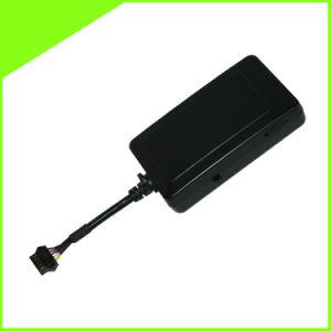 CCTR805 3G WCDMA Vehicle Truck Car GPS Tracker mit Remote Turn weg weg Engine u. von external Listen Microphone