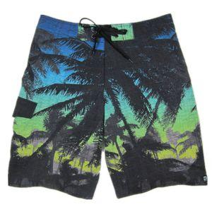 Shorts correnti della spiaggia del Mens di alta qualità
