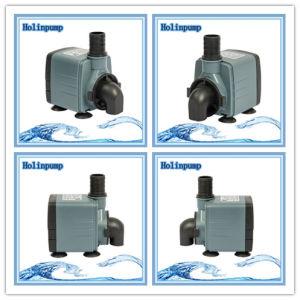 小さい電気水ポンプ(HL-600NT)