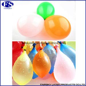 2018 de Hete Ballons van het Water van de Verkoop Magische