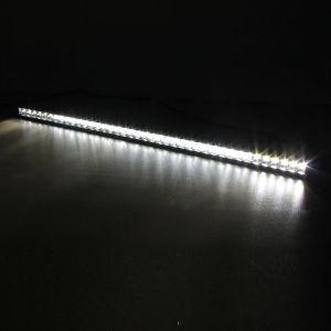200W 40inch LEIDENE CREE Lichte Staaf voor Offroad 4X4