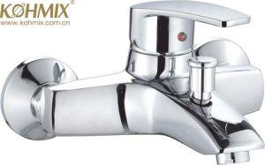 熱い販売のよい価格40mmの洗面器のミキサー