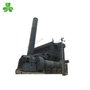 3mの適正価格の省エネの2ステージの石炭ガスのガス化装置の発電機