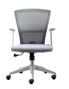 旋回装置5の星の基礎Offceのスタッフの椅子