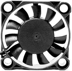 CC Fan 30*06mm di Player di &Video di Audio dell'automobile