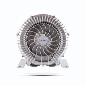 Ventilatore gas-aria di vortice cinese della fabbrica 1500W per l'Egitto