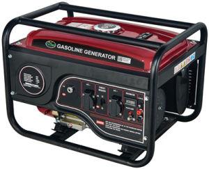 Pour générateur de Honda Newland 3kw générateur à essence