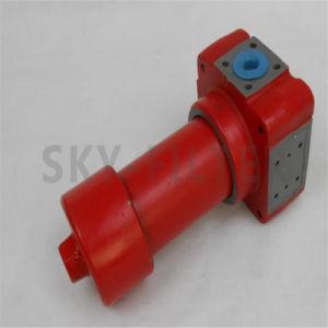 SMF mittlere Duplexdruckleitung Filter-Serie