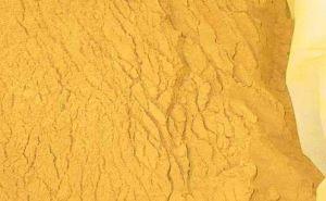 Natrium Lignosulfonate Mn-1 voor Ceramische Industrie