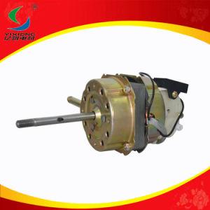 220V du moteur du ventilateur de table avec du fil de cuivre