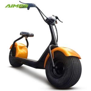 2016 Nuevo Citygreen/ 60V 1000W E Scooter