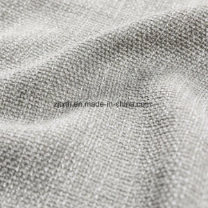 El algodón de alta calidad como la ropa de cama Sofá tela
