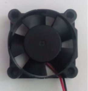3,3 В постоянного тока низкого напряжения 5 В 30X30X10мм 30мм малых Micro Axial Flow заводская цена вентилятора системы охлаждения