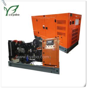 OEM van Lovol Diesel van de Fabriek Generator