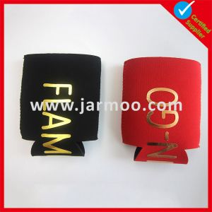 Promotional Personalized Beer Cooler for 330ml