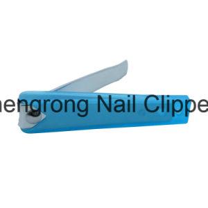 Het hete Koolstofstaal van de Verkoop Met Clipper van de Teennagel van de Vanger (211S)