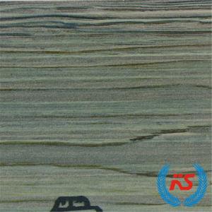 1250мм*2470мм меламином пропитанная бумага для шпона (K1732)
