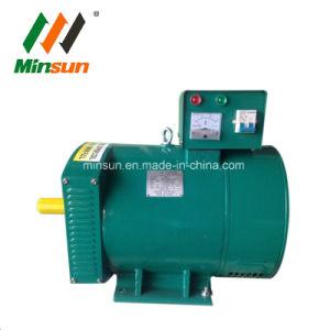 St Stc de Elektrische Magnetische Generator van de Alternator 220V voor Verkoop