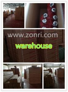 33kv longue tige Isolateur composite