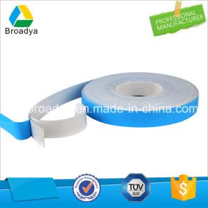 Alta 2,0mm fita adesiva de espuma PE pegajoso para decoração (por1520)