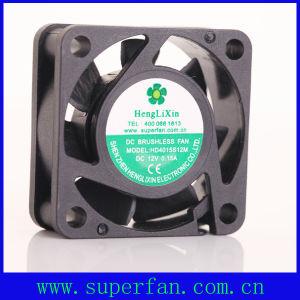 産業ファン、扇風機、12V軸ファン