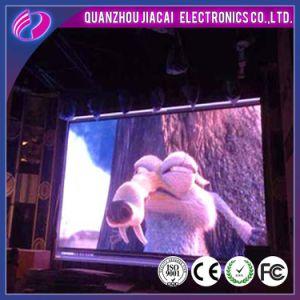 P10 SMD 실내 풀 컬러 LED Display/LED 스크린