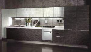 Fábrica de Shenzhen MDF de excelente calidad de los paneles 3D para la venta