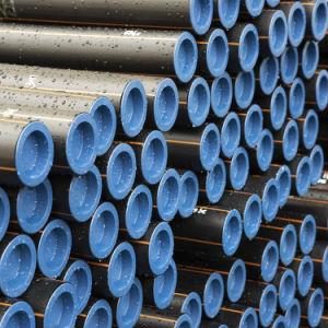 판매를 위한 HDPE 가스 공급 많은 관