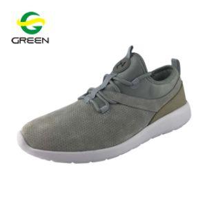 f798620f8d7df Greenshoe Calçado de desporto o logotipo personalizado tendência da moda  Nome da marca novo calçado de desporto para trabalhar, Original Online  Calçado de ...