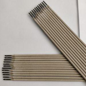 De Elektrode van het Lassen van de Fabrikant van de Fabriek van Aws E7018