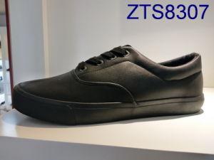 De nouvelles chaussures populaire des chaussures confortables belle dame 6