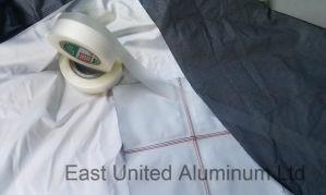 防水のための強い付着PUの継ぎ目のシーリングテープ