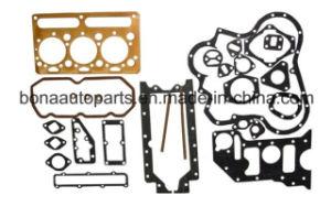 パーキンズ3.152のMf240銅のシリンダーヘッドのガスケット3681e006 3681e024
