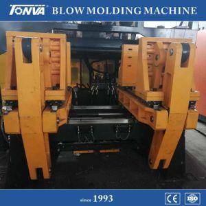 5リットルのTaizhouプラスチックPEの水差し吹く機械製造業者