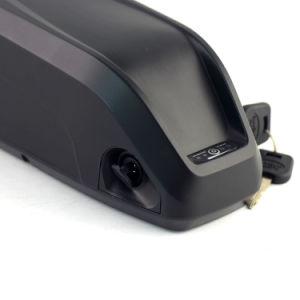 Литиевая батарея высокого качества для производителя Trike электродвигателя