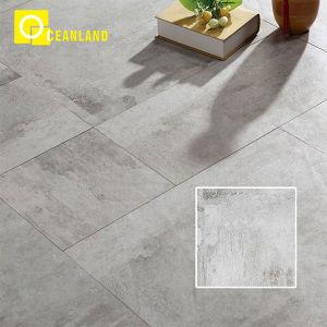 Firebrick один цвет серый цемент керамической плитки