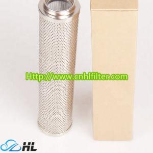Elemento del filtro idraulico 312624 per scambio diretto 312542