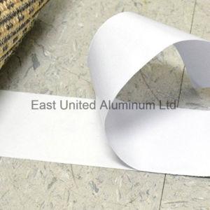Fundido a Doble Cara Jumno tejido Rollo de cinta adhesiva de papel